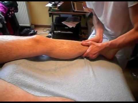 massage 974 kamloops