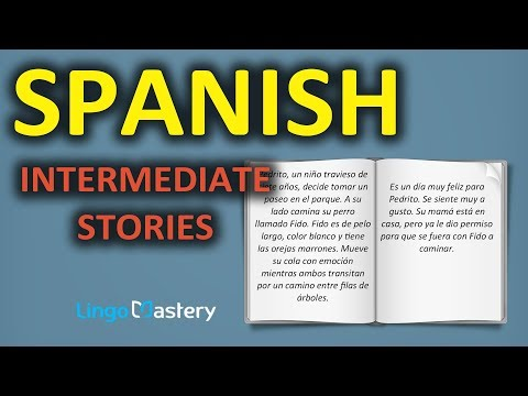 Reading comprehension worksheets 2nd grade spanish