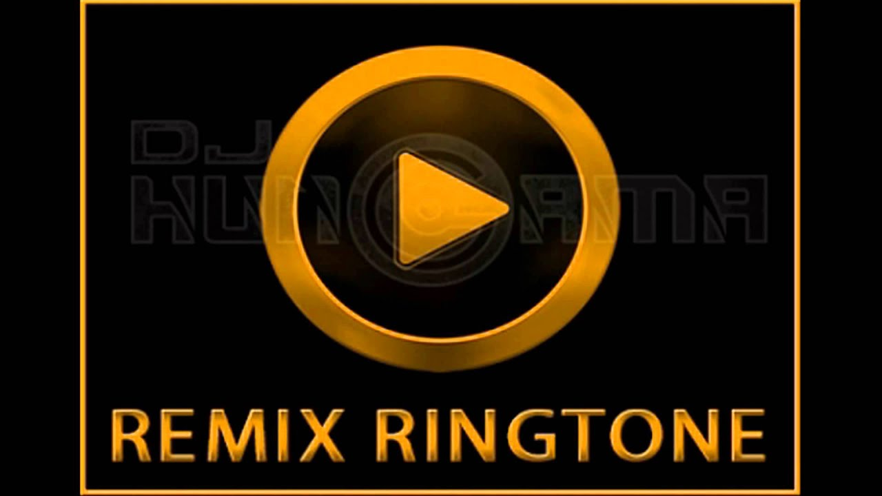 iphone remix ringtone ringtone iphone 6s remix 7558