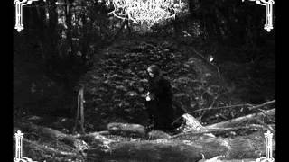 Drowning The Light - Drinking The Sacrament Of Eternity (Revenge of the Impaler)