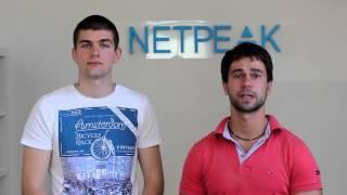 Игорь Онищенко и Станислав Гайдар о докладе на 8Р(, 2014-06-04T11:19:11.000Z)