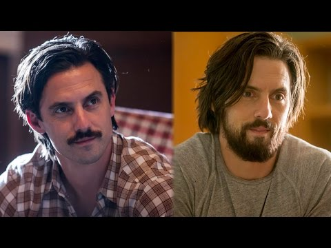 5 Fan Theories About Jack's This Is Us...