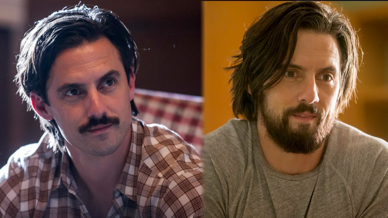 9 Theories About Jack Pearson's Death on This Is Us