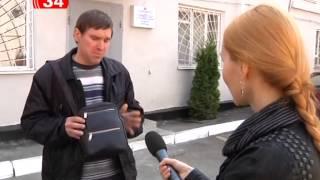 видео Телефоны участковых пунктов в Туле
