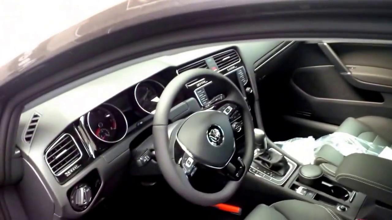 Verbazingwekkend Volkswagen Golf 7 - Achteruitrijcamera - Achteraf Inbouw - YouTube NS-29