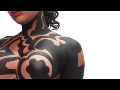 My Cutie Pie (Lyric Video) - Lil Jon f. T-Pain, Problem & Snoop Dogg
