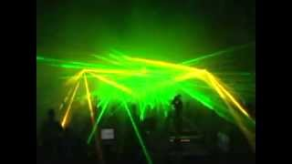 MARTIN LETITGO -  Dancing Harmonica (Original Club mix)