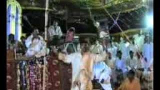 shafa ullah khan Bari mastani hai