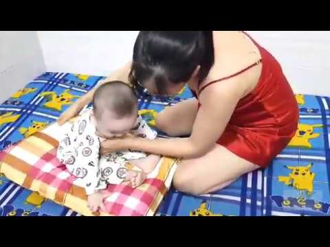 Your Introduction to Breastfeeding ▶5:18