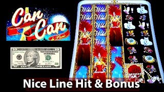 Play online casino games us for real money