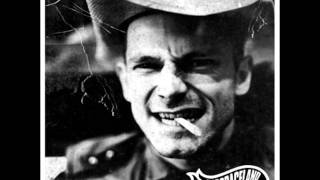 Watch Hank Williams Iii Tennessee Driver video