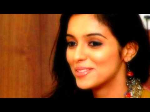 asin actress asin asin tamil actress asin online asin photo gallery asin wallpapers youtube asin actress asin asin tamil actress