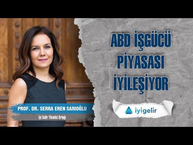 # 9 FonCu 20 Ağustos 2021