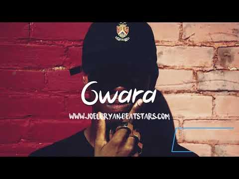 """Afro Trap Instrumental 2019 """"Gwara"""" (Afro House Type Beat)"""