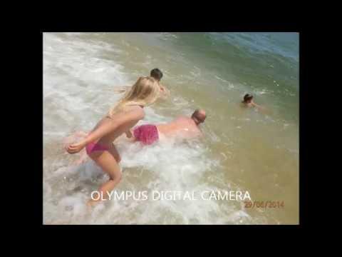 Nea Vrasna 2014 Summer Stavros