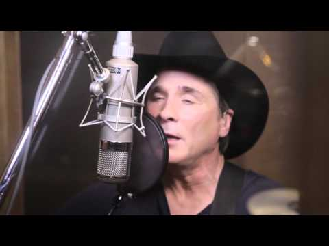 Clint Tunes: Nobody's Home - Clint Black