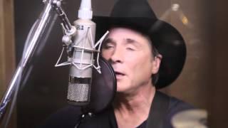 Clint Tunes: Nobodys Home - Clint Black YouTube Videos
