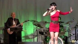 Tóc Tiên Sexy hát 60 Năm Cuộc Đời