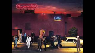 "The Growlers - ""Night Ride"" (Official Audio)"