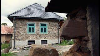 Na čo treba dávať pozor pri kamenných stenách (NA CHALUPE)