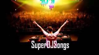 Bandenuka Bandi Katti DJ Song