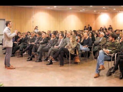 Radio Andorra - Les oportunitats de l'e-commerce