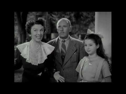 "The Philadelphia Story - ""They Grew Up Together"" Clip"