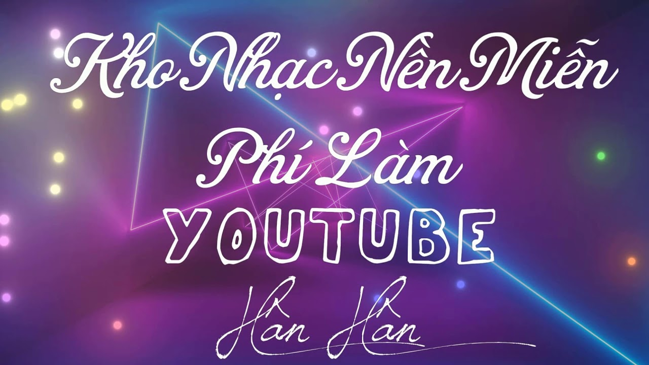 Kho Nhạc Miễn Phí Làm Youtube-Vlog[]Rosie [Genre and Mood Pop Romantic]