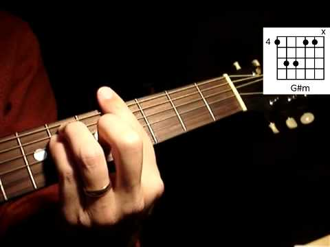 Jason Mraz - I\'m Yours guitar chords - YouTube
