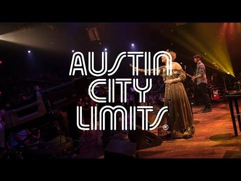 Andra Day On Austin City Limits