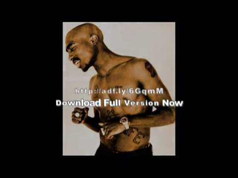 2pac ft Tim McGraw, Nelly  Over and Over Again REMIX