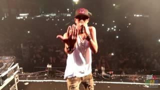 Baixar DJ Piu (GV) - Festival Ipatinga - USIPA (Ipatinga) - 13 MAI 2017