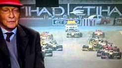 Formel 1 Top 8 WM Entscheidungen