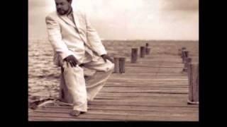 Francisco Cespedes - 01 Te Soñé, Lluvia De Abril
