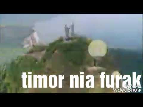 #East timor#