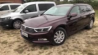 Свіжо пригнані авто з Європи по доступних цінах