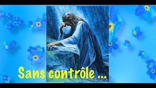 SANS CONTROLE