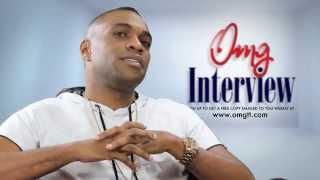 OMG Interview 5 Star Akil