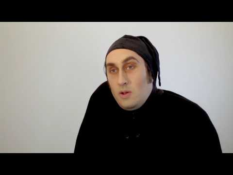 Young Frankenstein -  Cast Photoshoot