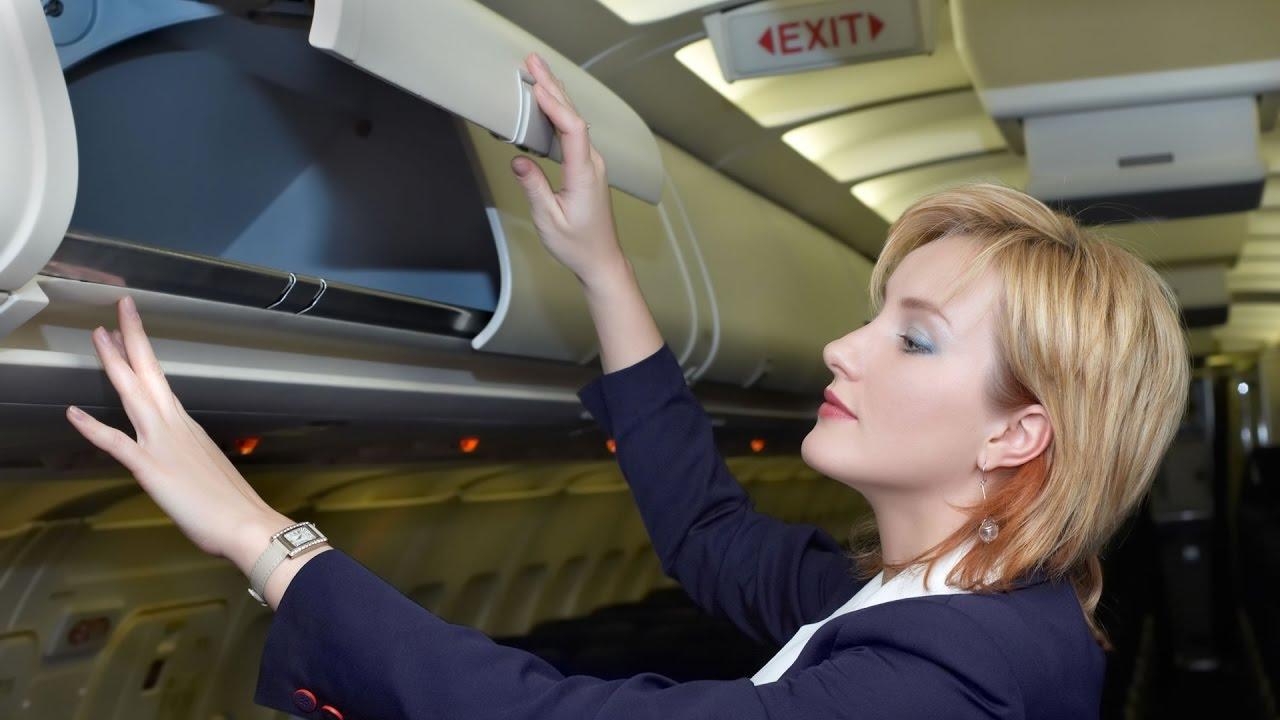56f524ae8 Dimensiones del equipaje de mano para 20 aerolíneas. Info Viajes