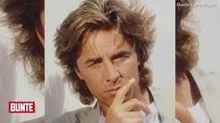 "BUNTE TV - Don Johnson - So sieht der ""Miami Vice""-Star heute aus!"