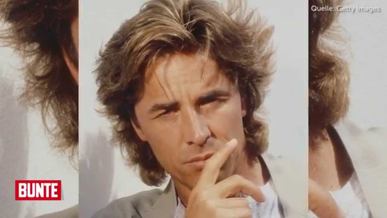 don johnson heute