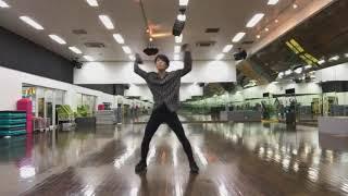 Танцевальная подборка(K-Pop.pt3)