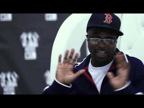 The Social Corner: Ep.3 Clubhouse Confidential (Part 2)