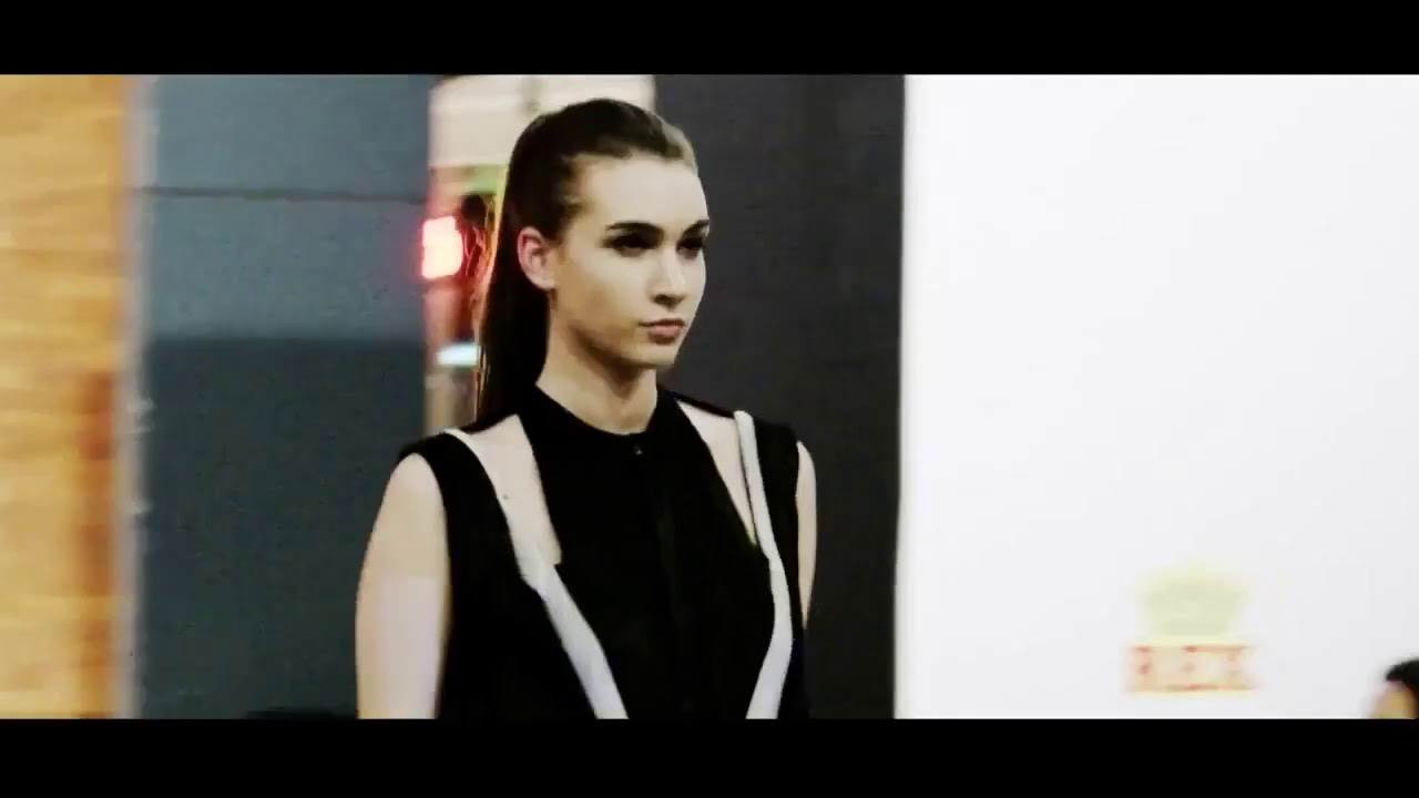 Saito University College Fashion Design Show Malaysia S Best Fashion Diploma Course Youtube