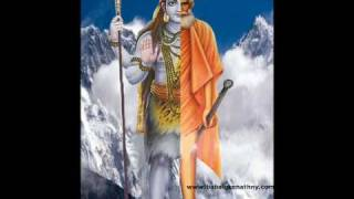 Joy Baba Lokenath Brahmachari !!!!