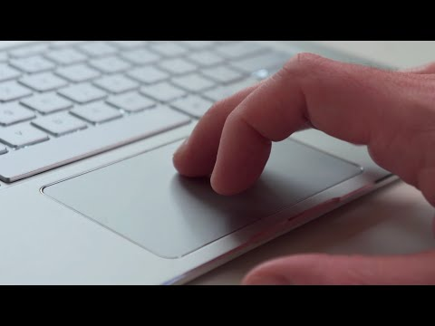 The Most Useful Chromebook Trackpad Gesture Most People Don't Know About