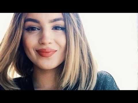 Madina Madina New Song Lezginka