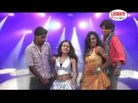 Superhit भोजपुरी Songs | Raja Dharkata Dil Jaldi Tura Na Sil | Khushboo Uttam