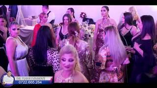 Marius Babanu 🔶 Iese fum, ies scantei 🔶 2020 🔶 Nunta 🔶 Florin  Varvara.mp4